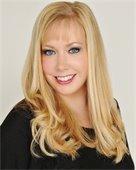 Rachel Heggen